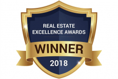 award_excellence_prime_plots_for_sale_fanaka_real_estate