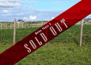 Malaa Phase plots for sale Fanaka