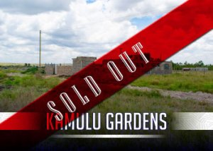 kamulu_plots_for_sale