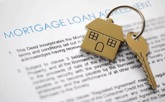 top mortgage providers in kenya