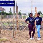 Fanaka Olive Kamulu