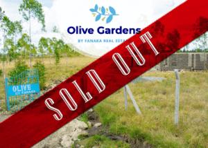 Olive Gardens Fanaka