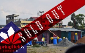 spring field malaa comercial plots for sale sold out