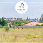 Fortune Gardens – Kamulu, along Kangundo road