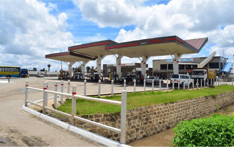 kamulu_petrol_statioon