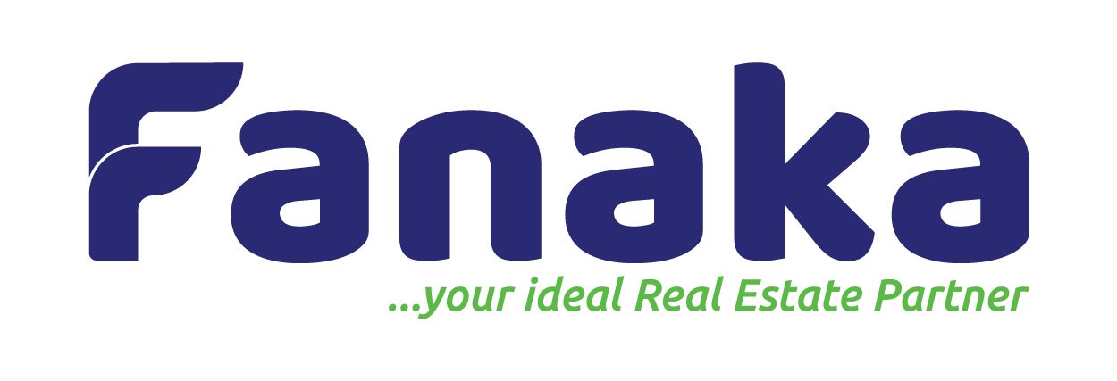 fanaka-real_estate_logo