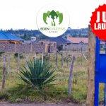 Eden Gardens – Malaa, Kangundo Road