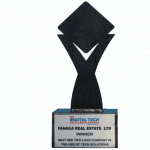 award-mid-leve-use-of-it