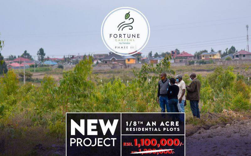 fortune_gardens_kamulu_plots_for_sale