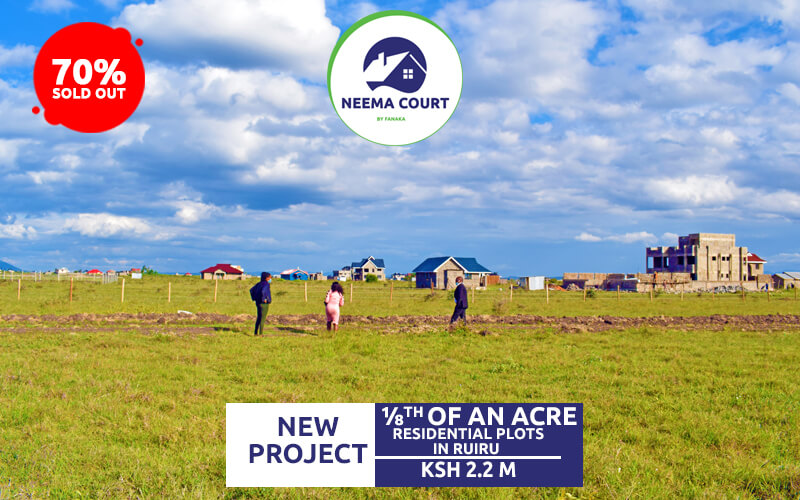 kamulu_affordable_plots