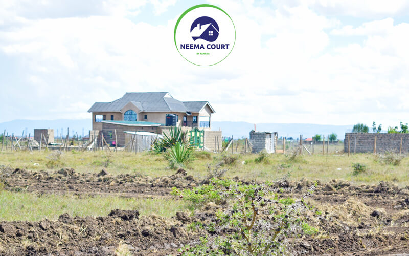 Read more about the article Why Look At The Value Rather Than Cost When Buying Land?
