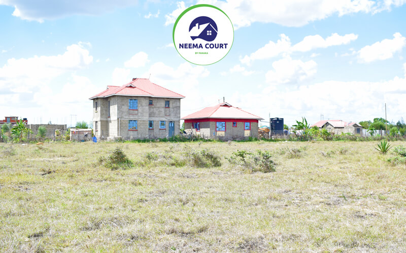 Read more about the article Why you don't need to break your bank to acquire land