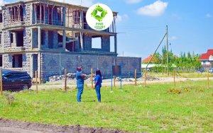 ruiru eastern bypass plots for sale