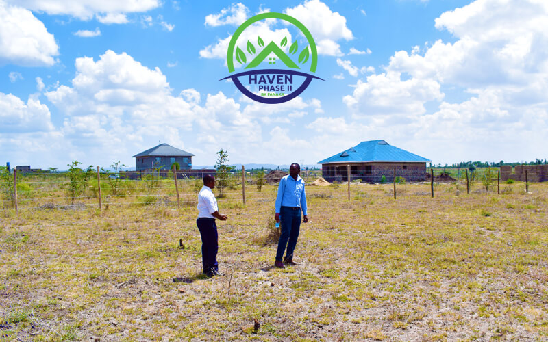 malaa plots for sale