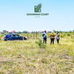 Savannah Court – Ruiru