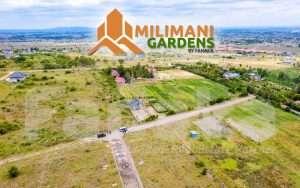 milimani_plots_for_sale_malaa.jpeg